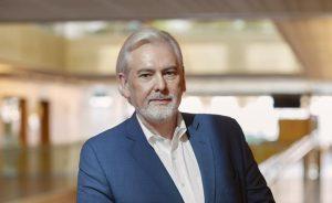 PMI : Jacek Olczak interpelle le gouvernement britannique