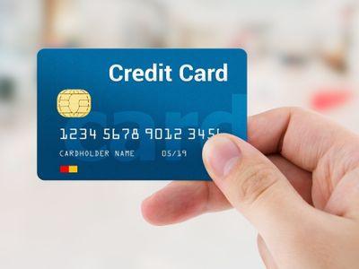 Fermer une carte de crédit ? N'oubliez pas de faire ces choses importantes   Actualité économique
