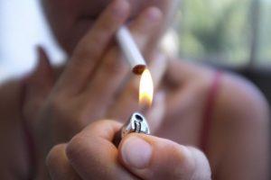 Crise sanitaire : 27% des Français « veulent fumer plus » (France Vapotage)