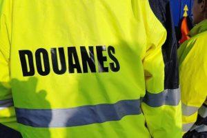 Douanes : notification des saisies du 28 juin au 4 juillet