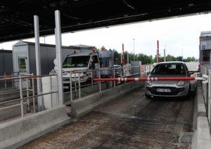 Saint-Étienne : rusé commerçant ou acheteur de tabac... ça dépend