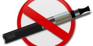 Ukraine / Vaping : Si le lobbying de l'OMS...