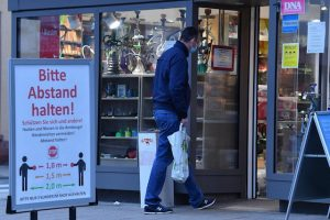 Achats transfrontaliers / Marché du tabac : pour une harmonisation du tabac au niveau européen (Mission Woerth)