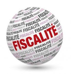 Fiscalité comportementale : ces questions IREF pertinentes...