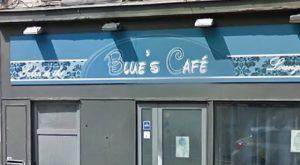 Oise : quand un bar à chichas obtient sa fermeture administrative