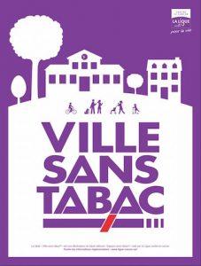 Thionville : quelle « ville sans tabac » ?